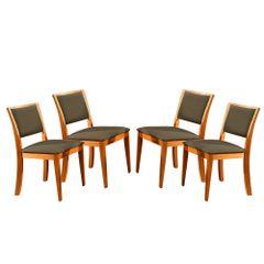Kit-4-Cadeiras-de-Jantar-Estofada-Fendi-em-Veludo-Kalip