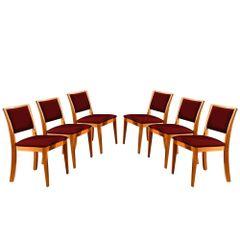 Kit-6-Cadeiras-de-Jantar-Estofada-Bordo-em-Veludo-Kalip