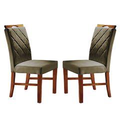 Kit-2-Cadeiras-de-Jantar-Estofada-Fendi-em-Veludo-Kare