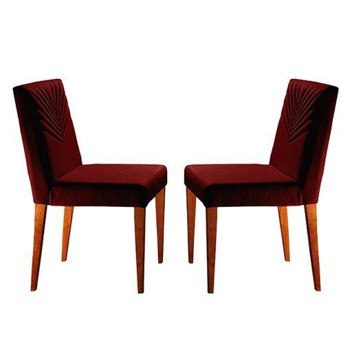 Kit-2-Cadeiras-de-Jantar-Estofada-Bordo-em-Veludo-Kurs