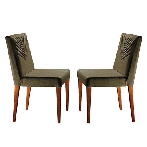 Kit-2-Cadeiras-de-Jantar-Estofada-Fendi-em-Veludo-Kurs