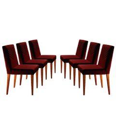 Kit-6-Cadeiras-de-Jantar-Estofada-Bordo-em-Veludo-Kurs