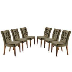 Kit-6-Cadeiras-de-Jantar-Estofada-Fendi-em-Veludo-Sedye