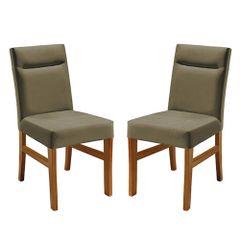 Kit-2-Cadeiras-de-Jantar-Estofada-Fendi-em-Veludo-Temel