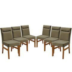 Kit-6-Cadeiras-de-Jantar-Estofada-Fendi-em-Veludo-Temel