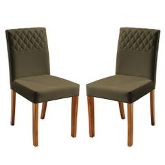 Kit-2-Cadeiras-de-Jantar-Estofada-Fendi-em-Veludo-Yarim