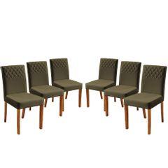 Kit-6-Cadeiras-de-Jantar-Estofada-Fendi-em-Veludo-Yarim