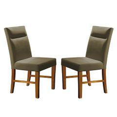 Kit-2-Cadeiras-de-Jantar-Estofada-Fendi-em-Veludo-Yastik