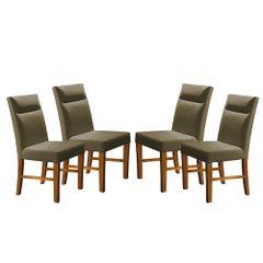 Kit-4-Cadeiras-de-Jantar-Estofada-Fendi-em-Veludo-Yastik