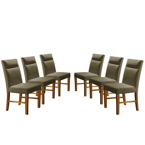 Kit-6-Cadeiras-de-Jantar-Estofada-Fendi-em-Veludo-Yastik