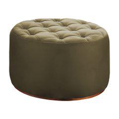 Puff-Decorativo-Fendi-em-Veludo-63cm-Bulut