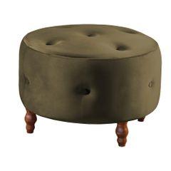 Puff-Decorativo-Fendi-em-Veludo-63cm-Klasik
