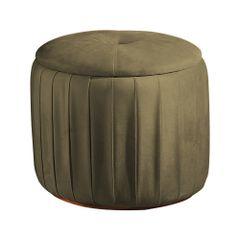 Puff-Decorativo-Fendi-em-Veludo-50cm-Ust