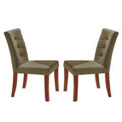 Kit-2-Cadeiras-de-Jantar-Estofada-Fendi-em-Veludo-Sirt