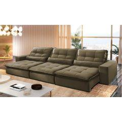 Sofa-Retratil-e-Reclinavel-5-Lugares-Fendi-320m-Nouvel---Ambiente