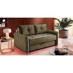 Sofa-Cama-2-Lugares-Fendi-em-Veludo-161m-Colmar---Ambiente