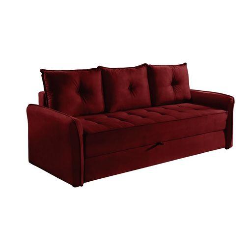 Sofa-Cama-3-Lugares-Bordo-em-Veludo-213m-Bled