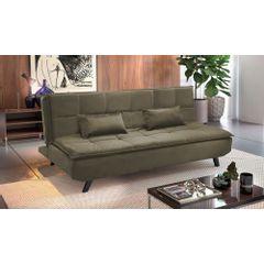 Sofa-Cama-3-Lugares-Fendi-em-Veludo-189m-Haas---Ambiente
