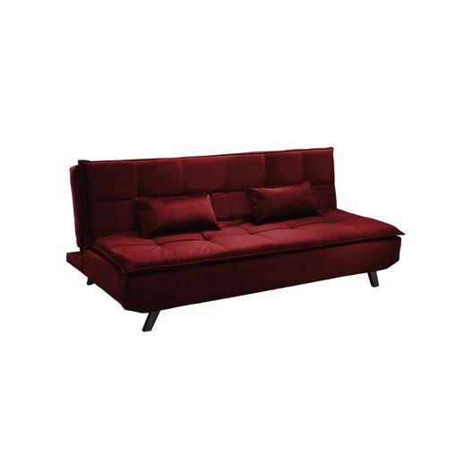 Sofa-Cama-3-Lugares-Bordo-em-Veludo-189m-Haas