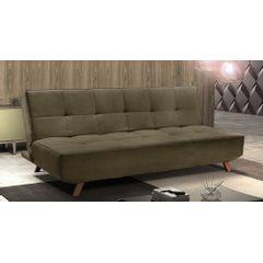 Sofa-Cama-3-Lugares-Fendi-em-Veludo-189m-Rem---Ambiente