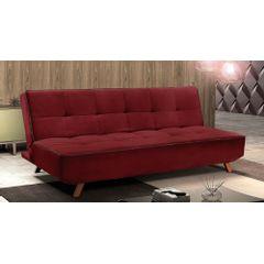 Sofa-Cama-3-Lugares-Bordo-em-Veludo-189m-Rem---Ambiente