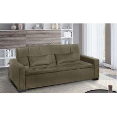 Sofa-Cama-3-Lugares-Fendi-em-Veludo-217m-Burano---Ambiente