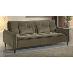 Sofa-Cama-3-Lugares-Fendi-em-Veludo-210m-Roisey---Ambiente