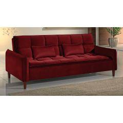 Sofa-Cama-3-Lugares-Bordo-em-Veludo-210m-Roisey---Ambiente