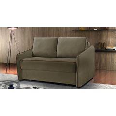 Sofa-Cama-2-Lugares-com-Bau-Fendi-143m-Torla---Ambiente
