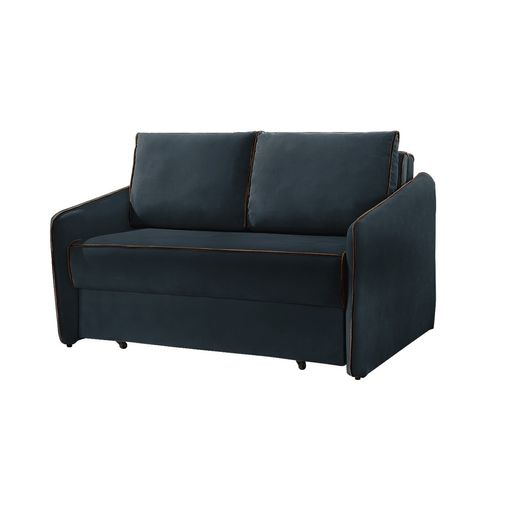 Sofa-Cama-2-Lugares-com-Bau-Azul-143m-Torla