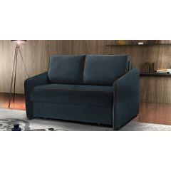Sofa-Cama-2-Lugares-com-Bau-Azul-143m-Torla---Ambiente