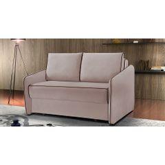 Sofa-Cama-2-Lugares-com-Bau-Rose-143m-Torla---Ambiente