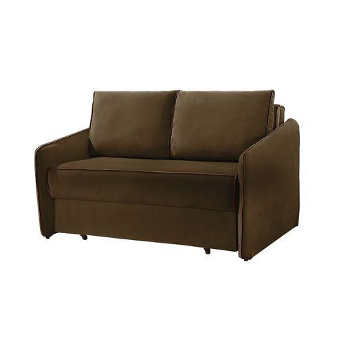 Sofa-Cama-2-Lugares-com-Bau-Marrom-143m-Torla
