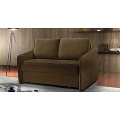 Sofa-Cama-2-Lugares-com-Bau-Marrom-143m-Torla---Ambiente