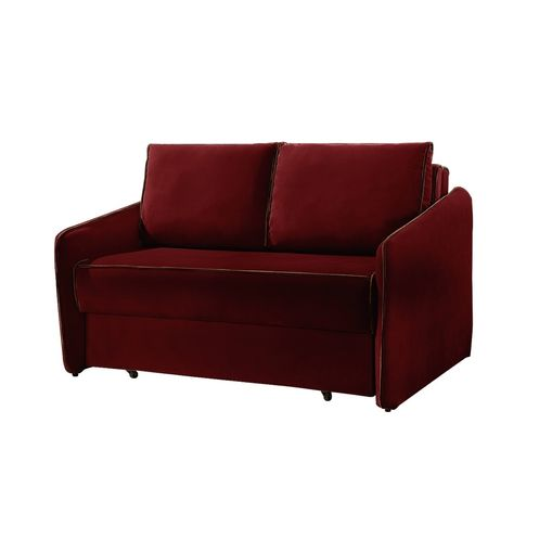 Sofa-Cama-2-Lugares-com-Bau-Bordo-143m-Torla