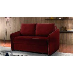 Sofa-Cama-2-Lugares-com-Bau-Bordo-143m-Torla---Ambiente