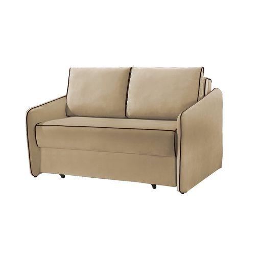 Sofa-Cama-2-Lugares-com-Bau-Bege-143m-Torla