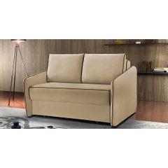 Sofa-Cama-2-Lugares-com-Bau-Bege-143m-Torla---Ambiente