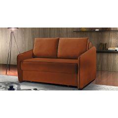Sofa-Cama-2-Lugares-com-Bau-Ocre-143m-Torla---Ambiente
