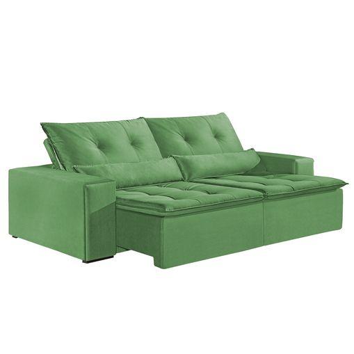 Sofa-Retratil-e-Reclinavel-4-Lugares-Verde-290m-Bjarke