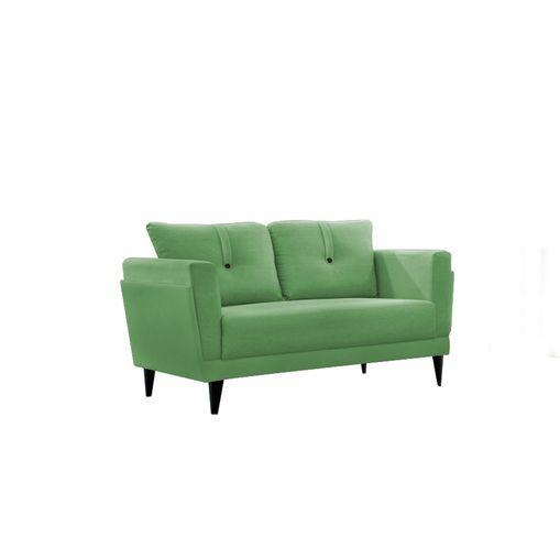 Sofa-2-Lugares-Verde-em-Veludo-139m-Bardi