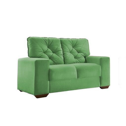 Sofa-2-Lugares-Verde-em-Veludo-150m-Ieoh