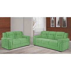 Sofa-2-Lugares-Verde-em-Veludo-150m-Fuller---Ambiente