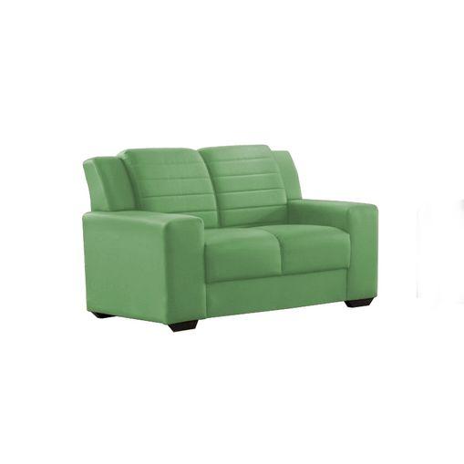 Sofa-2-Lugares-Verde-em-Veludo-148m-Siza