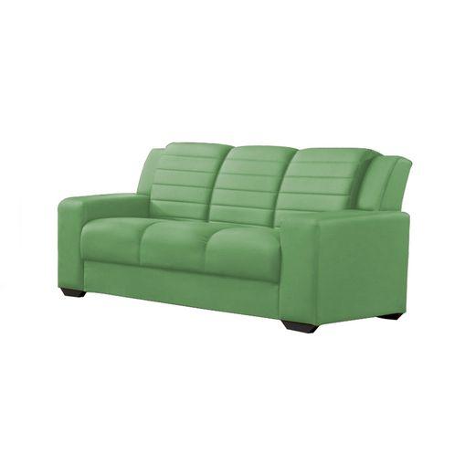 Sofa-3-Lugares-Verde-em-Veludo-198m-Siza