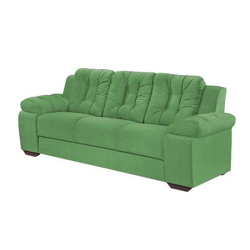 Sofa-3-Lugares-Verde-em-Veludo-207m-Zumthor
