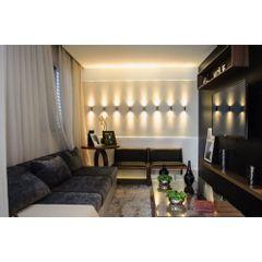 Lampada-Bipino-LED-G9-Dimerizavel-3W-Branca-Quente-220V-Toplux---Ambiente
