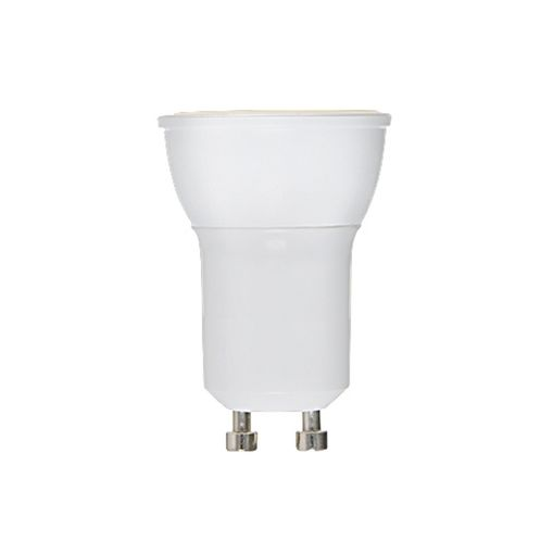 Lampada-Dicroica-LED-MR16-3W-GU10-Branca-Quente-Toplux