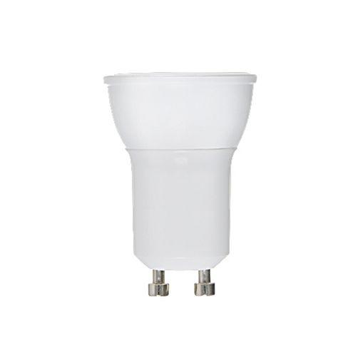 Lampada-Dicroica-LED-MR16-3W-GU10-Branca-Fria-Toplux