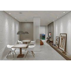 Lampada-Dicroica-LED-MR16-3W-GU10-Branca-Fria-Toplux---Ambiente